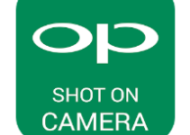 ShotOn for Oppo Auto Add Shot on Photo Watermark android app logo