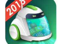 Super Antivirus Cleaner & Booster - MAX app logo