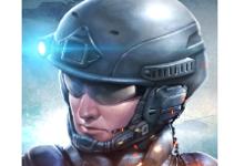The Killbox मैदान का मुकाबला android app logo