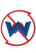 WIFI WPS WPA TESTER app logo