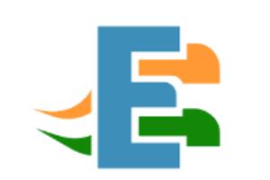 e-Way Bill Generate & Share e-Way Bill android app logo