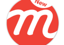 mCent Free Mobile Recharge android app logo