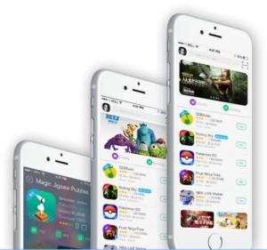 tutuapp android app