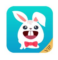 tutuapp android app logo