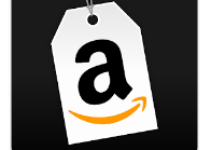 Amazon Seller android app logo