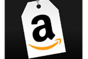 Amazon Seller android app logo