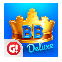 Big Business Deluxe android app logo