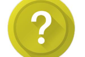 BlackBerry® Help android appl logo