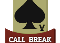 Call brAAeak Multiplayer Card Game android app logo