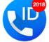 Caller ID & Call Blocker Free app logo