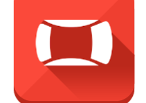 CarWale- Search New, Used Cars android app logo