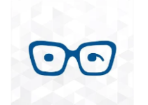 Coolwinks Eyewear - Eyeglasses & Sunglasses App android app logo