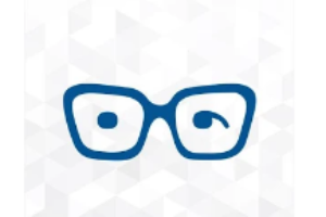 Coolwinks Eyewear - Eyeglasses & Sunglasses App android app logo