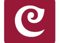Craftsvilla - Ethnic wear Online Shopping app logo