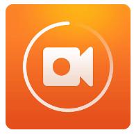 DU Recorder – Screen Recorder, Video Editor, Live app logo