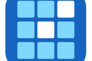 Drum Pads - Beat Maker Go android app logo
