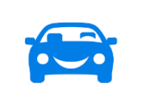 Edmunds Car Reviews & Prices android app logo