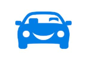Edmunds Car Reviews & Prices android app logo