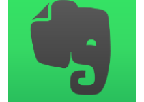 Evernote - stay organized. android app logo