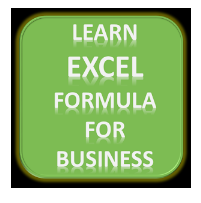 Excel Formula for Business android app logo