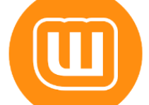 Free Books & Stories - Wattpad android app logo