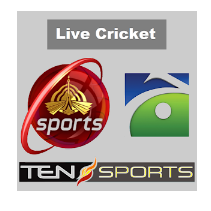 Live PSL Streaming android app logo