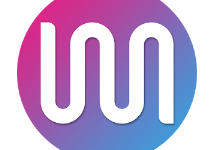 Logo Maker - Logo Creator, Generator & Designer android app logo