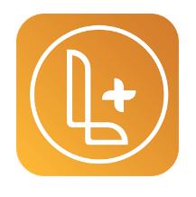 Logo Maker Plus - Graphic Design & Logo Generator android app logo