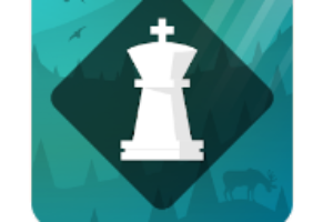 Magnus Trainer - Train Chess android app logo