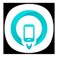 Mobile Optimizer- Free Booster , Cleaner android app logo