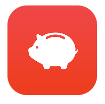 Money Manager Expense & Budget android app logo