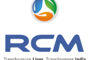 RCM Business Official App android app logo