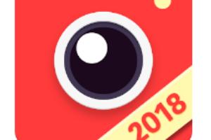 Selfie Camera - Beauty Camera, Photo Editor android app logo