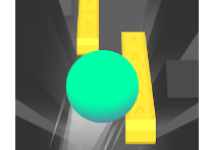 Sky Ball android app logo