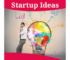 Startup Business Ideasv android app logo