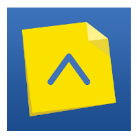 Stock Note - Stock Market News, Analysis & Trading android appl logo