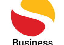 Sulekha for Business android app logo