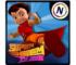 Super Bheem Clash android appl logo