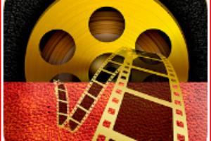 Video to MP3 Converter app logo
