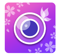 YouCam Perfect - Selfie Photo Editor android app logo