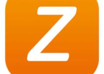 Zipker Women's Online Shopping app logo