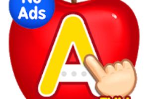 ABC Kids app logo