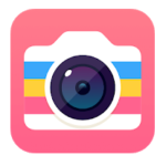 Air Camera- Photo Editor, Collage, Filter android app logo