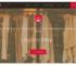 Algibro Shop WordPress Theme