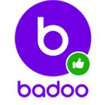 Badoo - Free Chat & Dating App android app logo