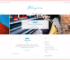 Blogera WordPress Theme