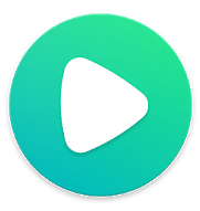 Clip India App for Video, Editing, Chat & Status app logo