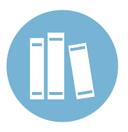 ComicScreen - ComicViewer android app logo