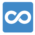 Coursera Online courses android app logo