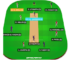 Cric Informer(Dream11,Myteam11 tips & IPL NEWS ) android app logo